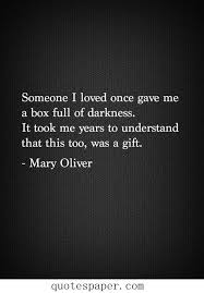 Box Full Of Darkness Love Quotes In The Black Pinterest Beauteous Dark Love Quotes
