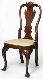 furniture examples. 3 Definitive Queen Anne Furniture Examples: The Hogarth Chair Examples T