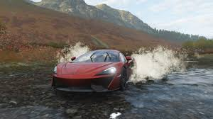 Buying fairlawn manor also awards you with 10 super. Forza Horizon 4 Car List The Best Cars For Every Season And Pvp Pc Gamer