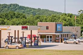 Wal Mart Going Small In Small Town Arkansas Arkansas Business News