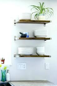 wall mounted wood shelves small decorative shelf small wall shelves decorative medium size of wall mounted wall mounted wood shelves
