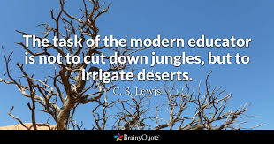 Narnia Quotes Simple C S Lewis Quotes BrainyQuote