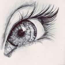 Image result for girl dreaming drawing