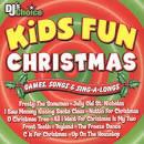 DJ's Choice: Favorite Christmas Songs