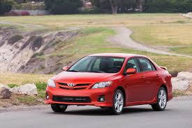 toyota corolla s special edition 1 Images - Toyota Corolla LE and ...