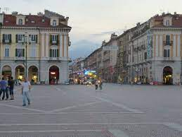 Things to do in Cuneo - Patatofriendly