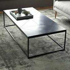 best 25 granite coffee table ideas on granite table stone coffee tables with modern style