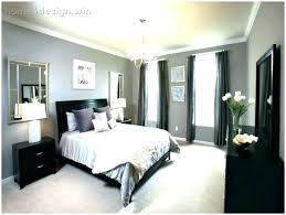 bedroom colors brown furniture.  Colors Bedroom With Grey Walls Gray Curtains Wall Ideas  Master   With Bedroom Colors Brown Furniture D