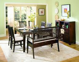 Jcpenney Dining Table Dining Room Cheap Dining Room Sets For Sale Beautiful Dining Room