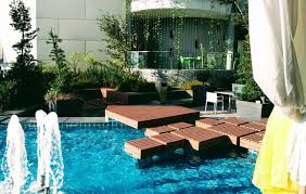 top pool landscaping ideas for small
