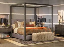 Bedroom Furniture by Goods Home Furnishings NC Discount Furniture Stores