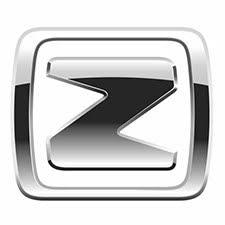<b>Zotye</b> - полный каталог моделей, характеристики, отзывы на все ...