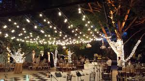 outdoor patio lighting ideas diy. Incredible Patio Lighting Ideas And Outdoor Led Pole Diy Pictures Marvellous Ion Yard Envy