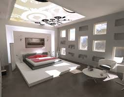 Minecraft Bedroom Decorating Minecraft Painting Ideas For Boys Bedroom Bedroom Awesome Boy