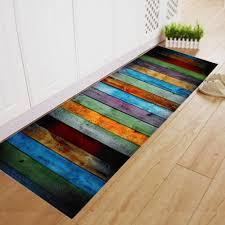 Esszimmer Teppich