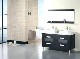 bathroom vanities 36 inch home depot.  Depot Home Depot Bathroom Vanities 36 Inch Vanity Tops Only  Fazefour Me And Cream House Idea With Inch