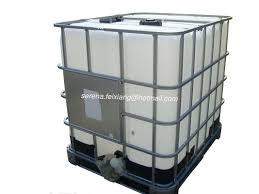 ibc water tank45