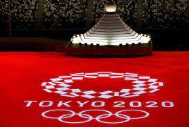 أولمبياد طوكيو 2020.. صورة شقيقين من سوريا تُبكي الملايين - مجلة الجوهرة