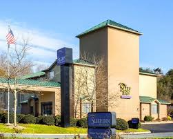 sleep inn suites monticello hotel charlottesville usa deals