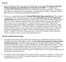 sample of self descriptive essay on mother self descriptive essay example
