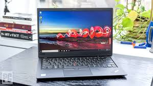 The Best Laptops For 2019 Pcmag Com