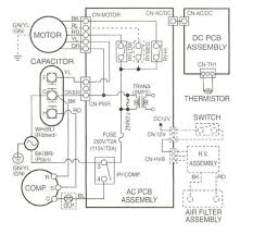 wiring diagram page 15 the wiring diagram wiring diagram for carrier furnace