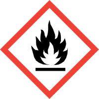 Bildergebnis für sicherheitshinweise brand