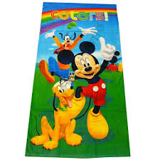 Mickey Mouse Bedroom Curtains Mickey Mouse Bedroom Curtains Ideas Mickey Mouse Bedroom Kids