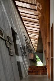 omer arbel office designrulz 14. Omer Arbel Office Designrulz 14. Collect This Idea 14 L F