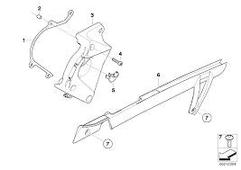 Bmw 525i Fuse Box Diagrams