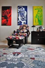 nice picture nursery decoration with star wars bedroom and picture frame also wall art plus wood on star wars baby wall art with bedroom awesome boys room with cool star wars bedroom