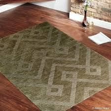 are wool rugs soft grey area rug hand made high end extra soft natural wool with