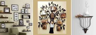 Small Picture Home decor items