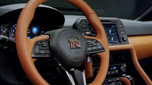 2016 nissan gt r interior. 2016 nissan gt r interior 1