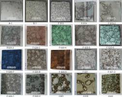 antique mirror sheets popular wall tiles glass mirrors boca raton fl reflective in 14
