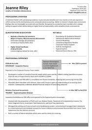 example australian resume assignment writer a team of legit assignment writing in australia