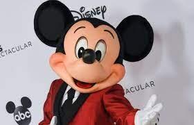 Sau 90 năm, sức sống và sự thu hút của chuột Mickey vẫn nguyên vẹn