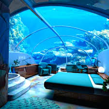 cool bedrooms with pools. Really Cool Bedrooms With Pools Dream Places I D Travel Space Bedroom Underwater U