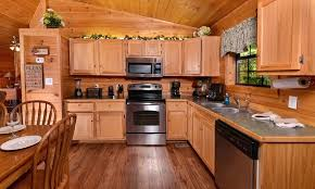 charming rocky top countertops or living kitchen recreation bathrooms bedrooms exterior pigeon forge rocky top 49