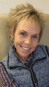 Sheila Smith   Obituary   Commonwealth Journal