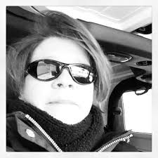 Patti Porter (@jeepjeep50) | Twitter