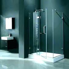x shower stall stalls kits 32 sterling inch goodecor