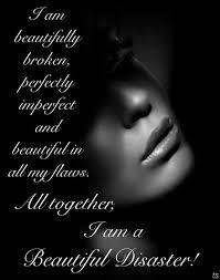 Beautiful Women Quotes Stunning Top 448 Beautiful Women Quotes And Beauty Quotes For Her 48 Daily
