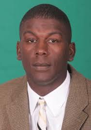 Ivan Johnson - Men's Basketball - University of Oregon Athletics