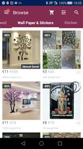Home Design Decor Shopping Download Home Design Decor Shopping 11001001100100100 Android APK Free 32
