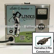 lester battery charger ebay lester battery charger 36v at Lester Battery Charger Wiring Diagram
