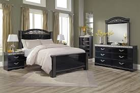 Furniture Ashleys Furniture Bakersfield