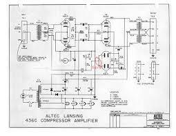 altec 436 questions newbie here gearslutz com board attachments geekslutz forum 304743d1344835101 please help moron musician hook up pig tails altec 436c 436c wiring jpg