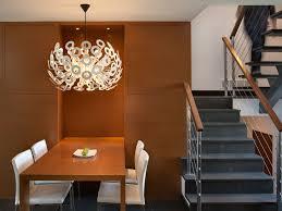 Unique Dining Room Light Fixtures Alliancemvcom - Unique dining room light fixtures