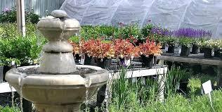 landscape garden center sioux falls landscape garden centers falls landscape